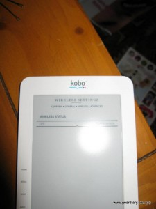 Kobo Reader Kobo eReaders eBooks   Kobo Reader Kobo eReaders eBooks   Kobo Reader Kobo eReaders eBooks   Kobo Reader Kobo eReaders eBooks   Kobo Reader Kobo eReaders eBooks   Kobo Reader Kobo eReaders eBooks   Kobo Reader Kobo eReaders eBooks   Kobo Reader Kobo eReaders eBooks   Kobo Reader Kobo eReaders eBooks   Kobo Reader Kobo eReaders eBooks