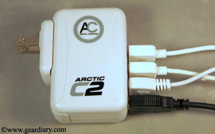 USB Power Gear   USB Power Gear   USB Power Gear