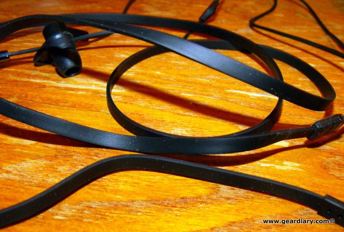 Headsets Headphones