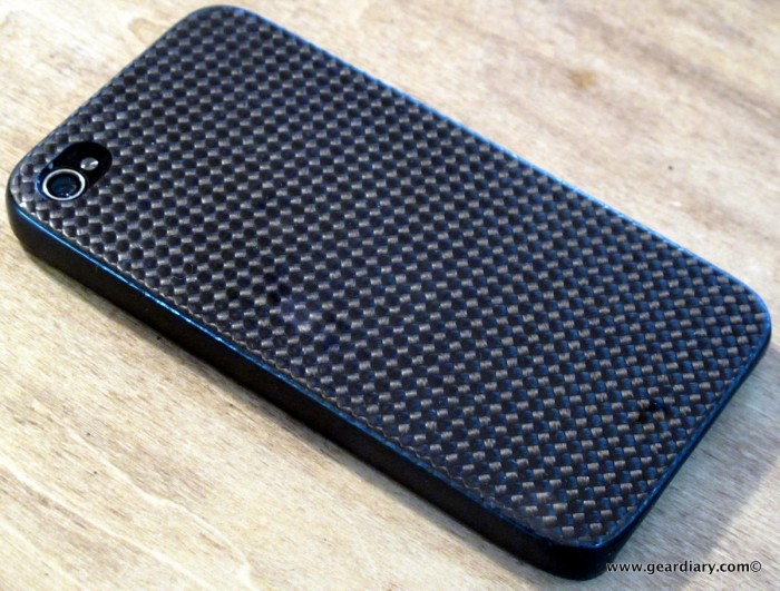 geardiary-moncarbone-iphone-4-case-3