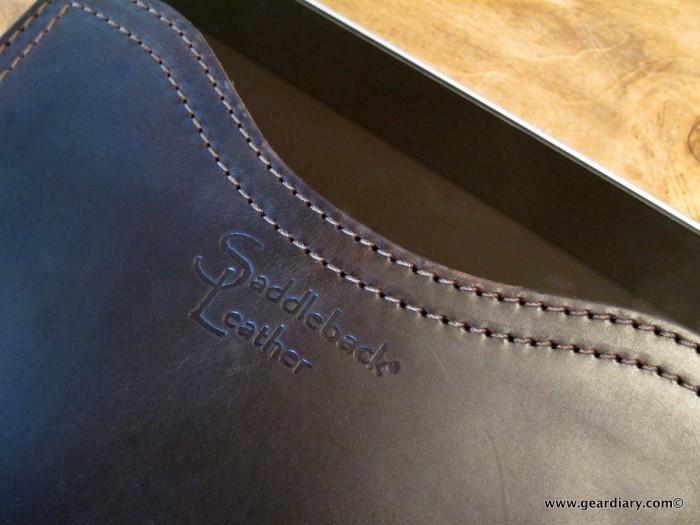 geardiary-saddleback-leather-ipad-sleeve-6