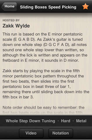 Music iPhone Apps iPad Apps   Music iPhone Apps iPad Apps   Music iPhone Apps iPad Apps