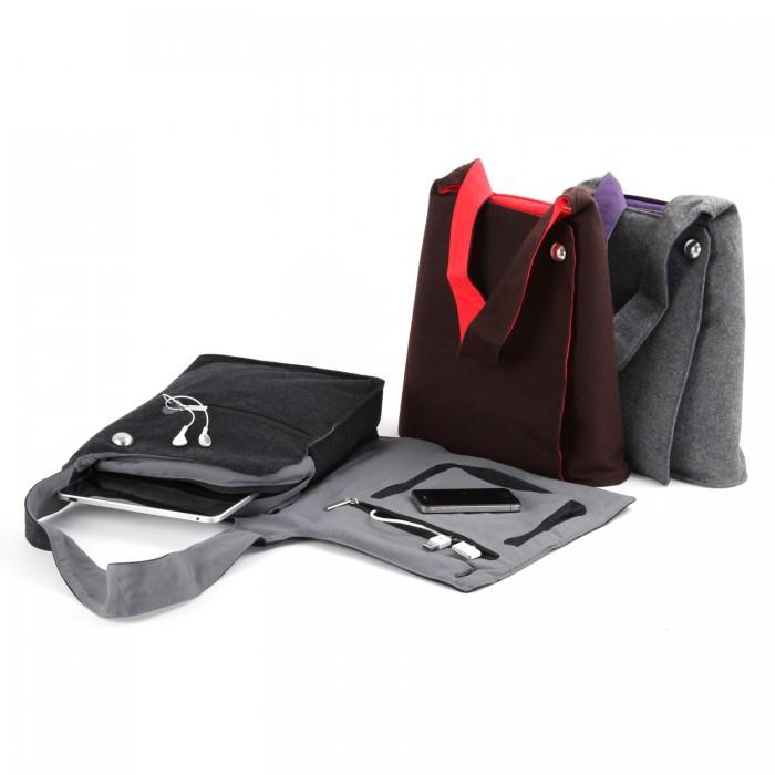 Misc Gear Laptop Gear iPad Gear Gear Bags   Misc Gear Laptop Gear iPad Gear Gear Bags   Misc Gear Laptop Gear iPad Gear Gear Bags