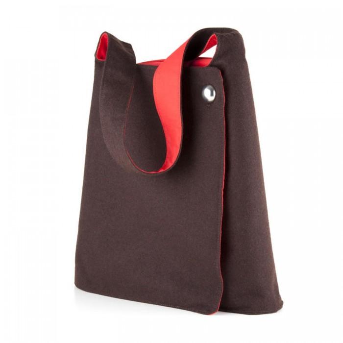 Misc Gear Laptop Gear iPad Gear Gear Bags