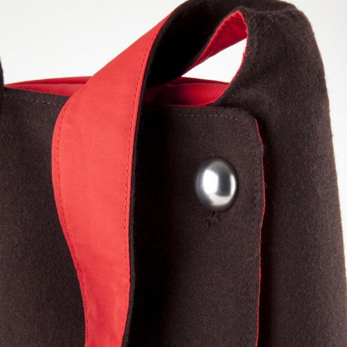Misc Gear Laptop Gear iPad Gear Gear Bags   Misc Gear Laptop Gear iPad Gear Gear Bags