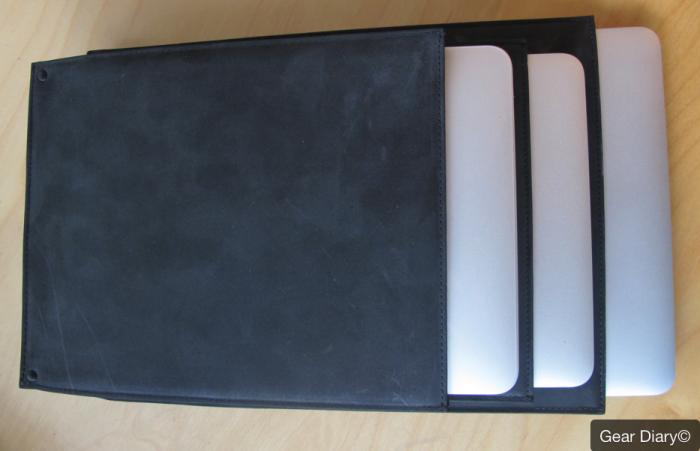 MacBooks Laptops Laptop Sleeves   MacBooks Laptops Laptop Sleeves
