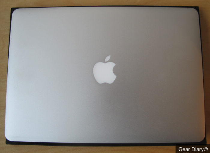 MacBooks Laptops Laptop Sleeves   MacBooks Laptops Laptop Sleeves   MacBooks Laptops Laptop Sleeves   MacBooks Laptops Laptop Sleeves   MacBooks Laptops Laptop Sleeves   MacBooks Laptops Laptop Sleeves
