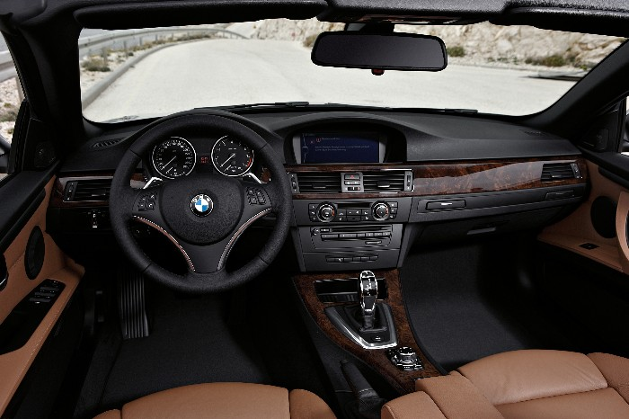 Coupes Cars BMW   Coupes Cars BMW   Coupes Cars BMW