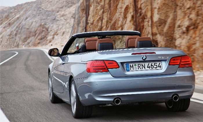 Coupes Cars BMW   Coupes Cars BMW   Coupes Cars BMW   Coupes Cars BMW