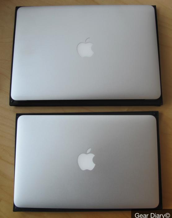 MacBooks Laptops Laptop Sleeves   MacBooks Laptops Laptop Sleeves   MacBooks Laptops Laptop Sleeves   MacBooks Laptops Laptop Sleeves   MacBooks Laptops Laptop Sleeves   MacBooks Laptops Laptop Sleeves   MacBooks Laptops Laptop Sleeves