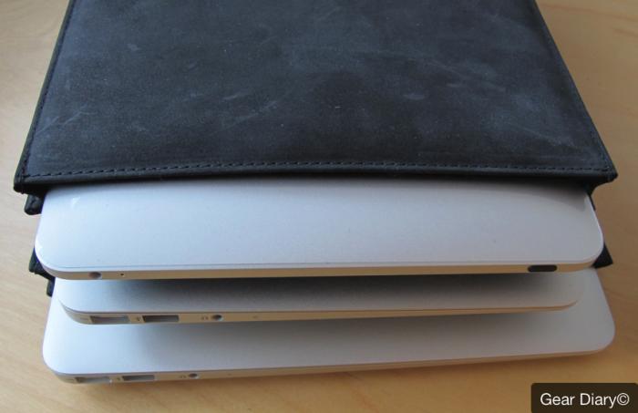 MacBooks Laptops Laptop Sleeves   MacBooks Laptops Laptop Sleeves   MacBooks Laptops Laptop Sleeves