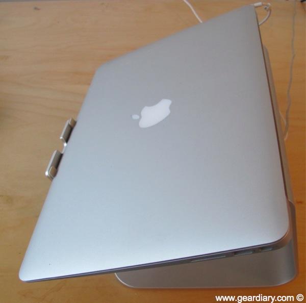 MacBook Gear   MacBook Gear   MacBook Gear   MacBook Gear   MacBook Gear   MacBook Gear   MacBook Gear   MacBook Gear   MacBook Gear   MacBook Gear   MacBook Gear   MacBook Gear
