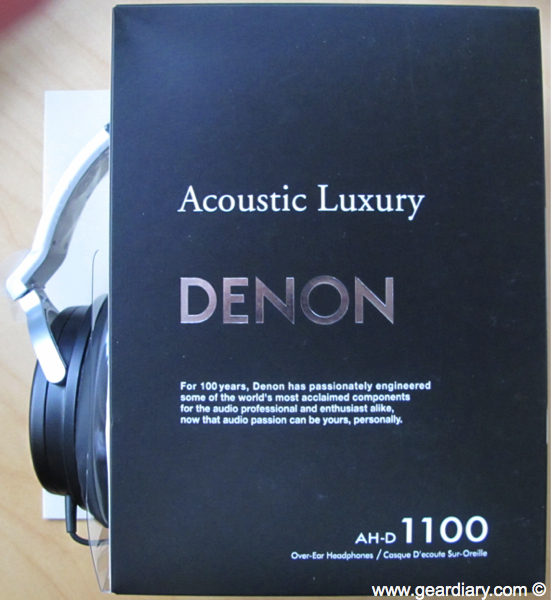 Denon-4.jpg
