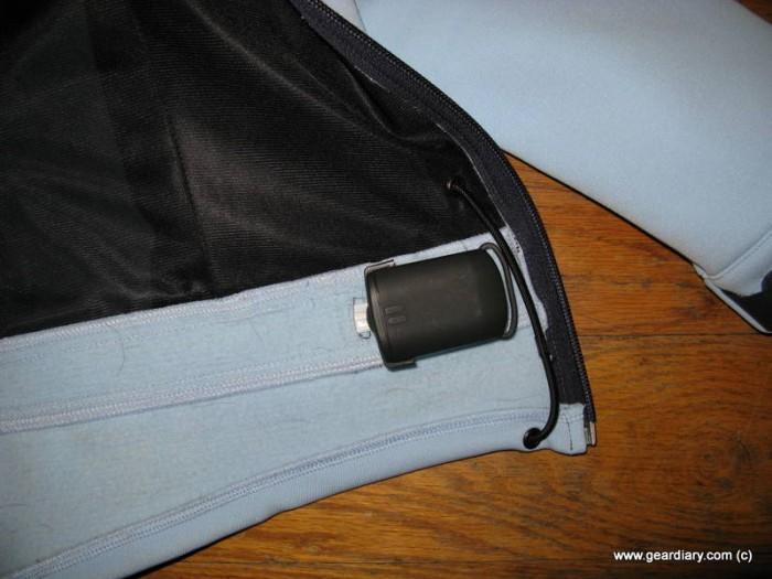Tech Clothing Fitness Fashion   Tech Clothing Fitness Fashion   Tech Clothing Fitness Fashion