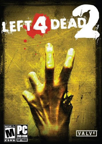 Left4Dead2_Box