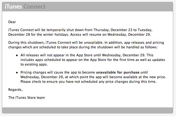 iTunes iPhone Apps iPad Apps