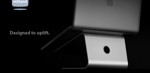 MacBook Gear   MacBook Gear   MacBook Gear   MacBook Gear   MacBook Gear   MacBook Gear   MacBook Gear   MacBook Gear   MacBook Gear   MacBook Gear   MacBook Gear   MacBook Gear   MacBook Gear