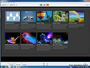 Review: emWave Desktop