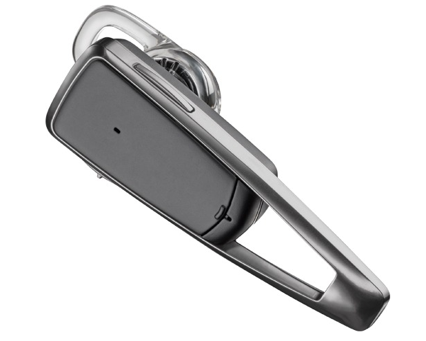 GearDiary Dial2Do & Plantronics Bring Advanced Hands-Free Voice Control To Your Phone