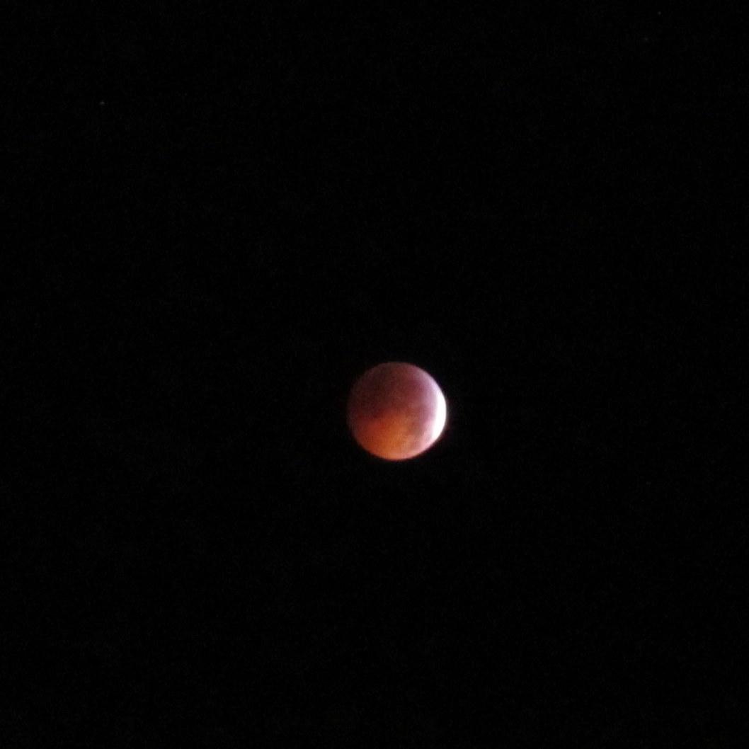 geardiary-lunar-eclipse-06
