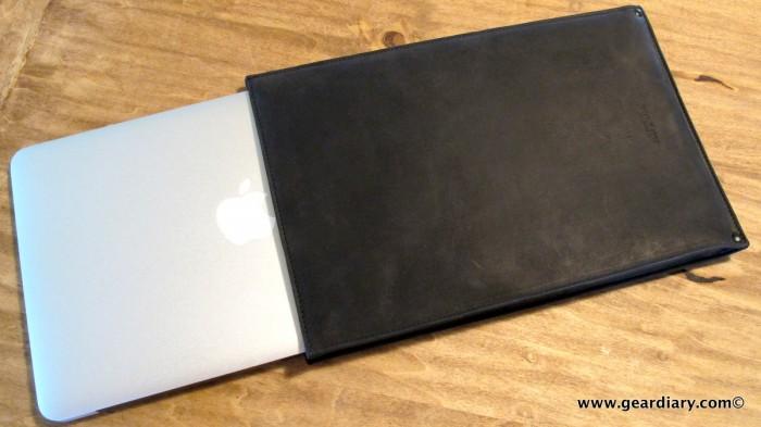 MacBooks Laptops Laptop Sleeves   MacBooks Laptops Laptop Sleeves   MacBooks Laptops Laptop Sleeves   MacBooks Laptops Laptop Sleeves   MacBooks Laptops Laptop Sleeves   MacBooks Laptops Laptop Sleeves   MacBooks Laptops Laptop Sleeves   MacBooks Laptops Laptop Sleeves