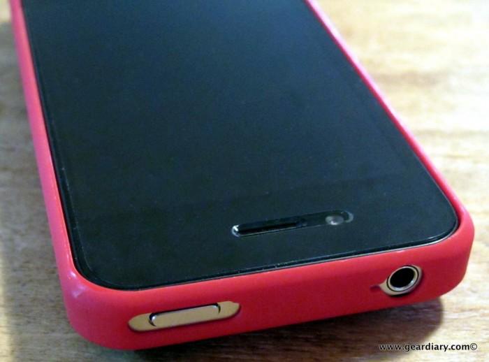 geardiry-tekkeon-mypower-iphone-extended-battery-case-11