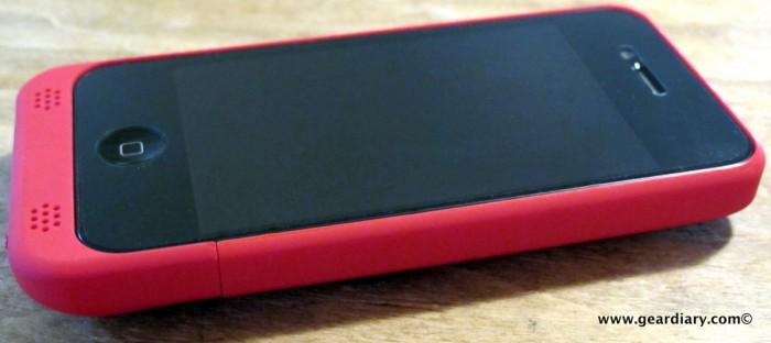 geardiry-tekkeon-mypower-iphone-extended-battery-case-12