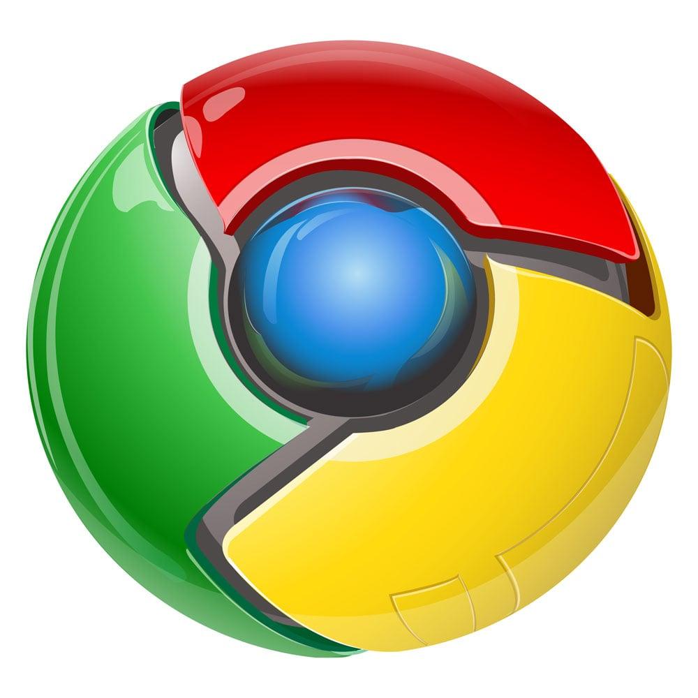 Offbeat Google