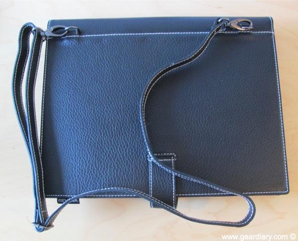 leather 9.4.jpg