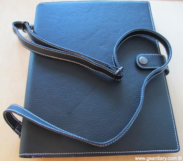 leather  9.7.jpg