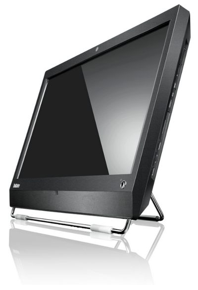 Lenovo Recalls Many of Their M70z and M90z Think Centre All-in-One Computers