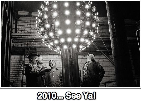 new-years-eve-1907-times-square1.jpg 535×340 pixels.jpg