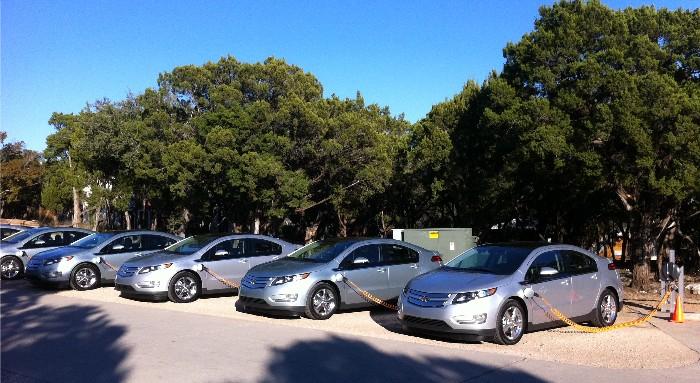 Sedans Green Tech Chevrolet Cars   Sedans Green Tech Chevrolet Cars   Sedans Green Tech Chevrolet Cars   Sedans Green Tech Chevrolet Cars   Sedans Green Tech Chevrolet Cars   Sedans Green Tech Chevrolet Cars