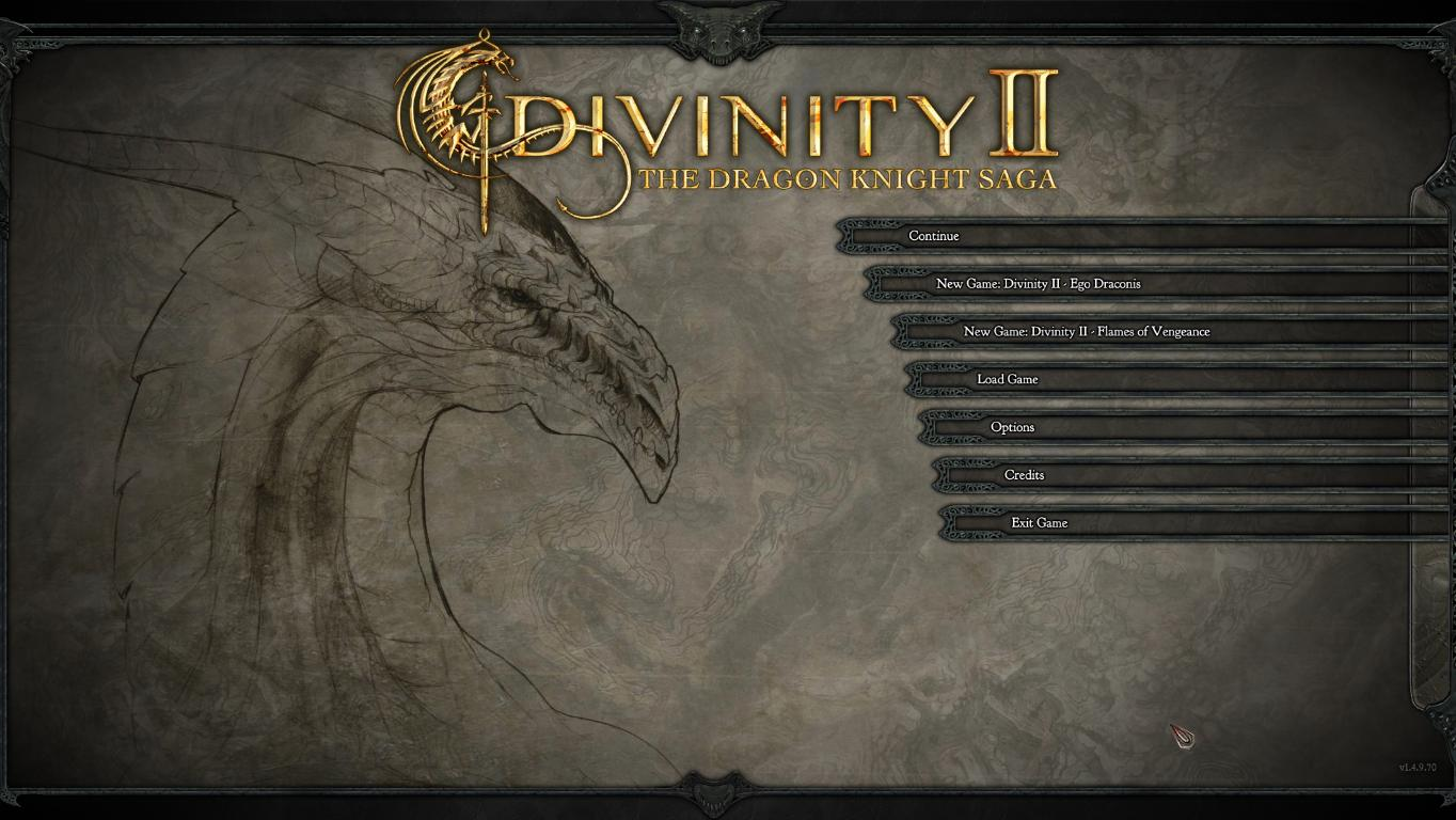 Divinity2 2011-01-07 22-57-40-08