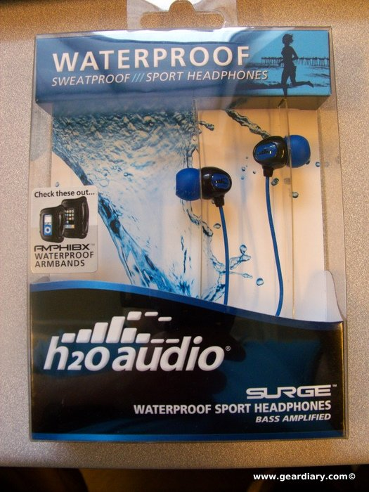 H2O_Audio_Surge_2G
