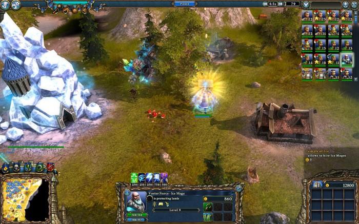 PC Gaming Games   PC Gaming Games