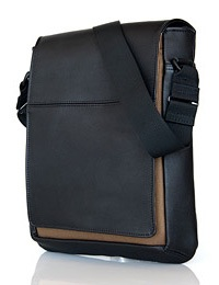 WaterField MacBook Gear Laptop Bags iPad Gear Gear Bags