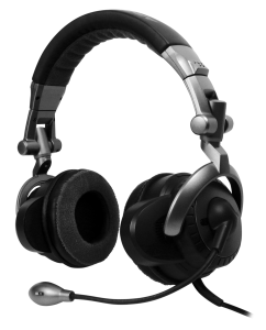 GearDiary Arctic Gear Review Pt 1: P531 USB Powered 5.1 Surround Sound Headset
