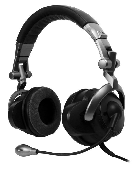 PC Gaming Logitech Headsets Headphones Gaming Devices