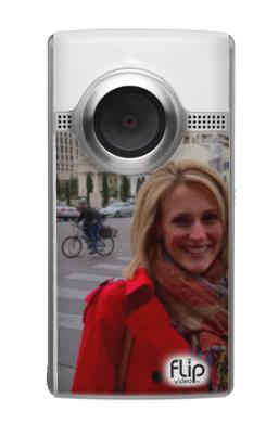 Misc Gear Cameras Audio Visual Gear   Misc Gear Cameras Audio Visual Gear