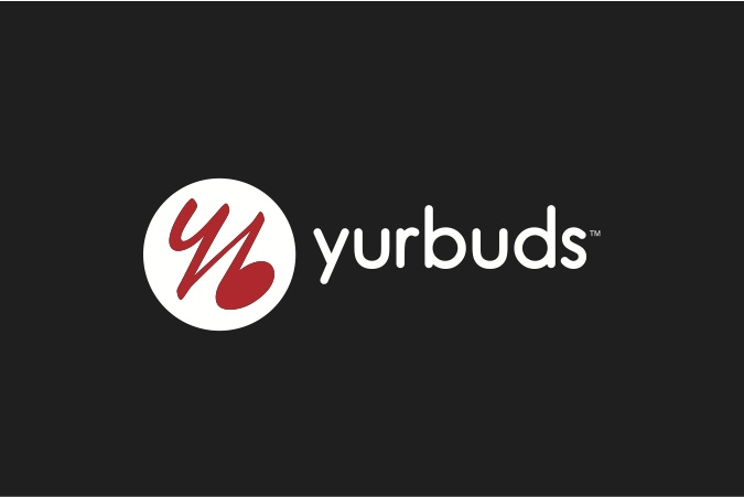 CES Snippets- Yurbuds- Sound Great, Stay In