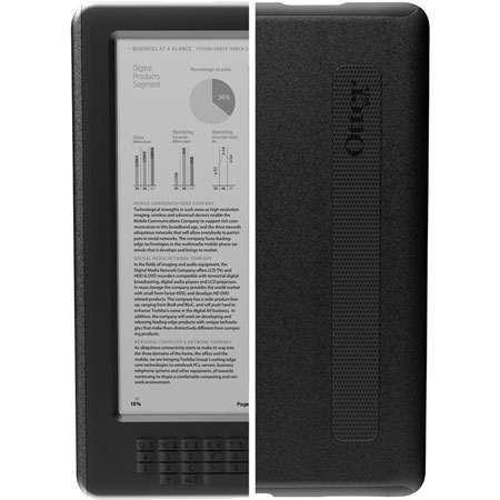 Sony Nook Kindle Gear eReaders eBooks   Sony Nook Kindle Gear eReaders eBooks   Sony Nook Kindle Gear eReaders eBooks