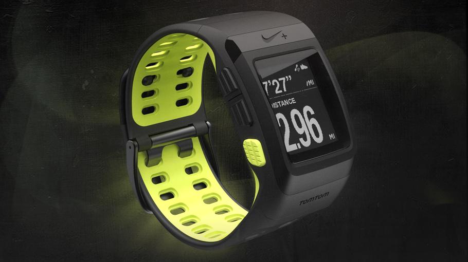 Health Tech GPS CES