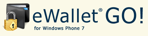 Windows Phone Apps Dropbox Cloud Computing