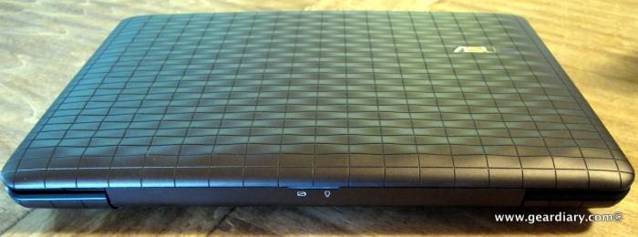 geardiary-asus-eeepc-1080p-karim-rashid-windows7-#win7-6