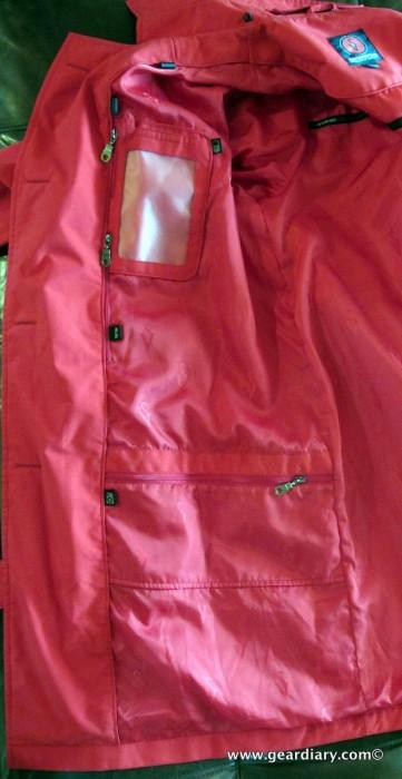 Tech Clothing Misc Gear Fashion   Tech Clothing Misc Gear Fashion   Tech Clothing Misc Gear Fashion   Tech Clothing Misc Gear Fashion   Tech Clothing Misc Gear Fashion   Tech Clothing Misc Gear Fashion