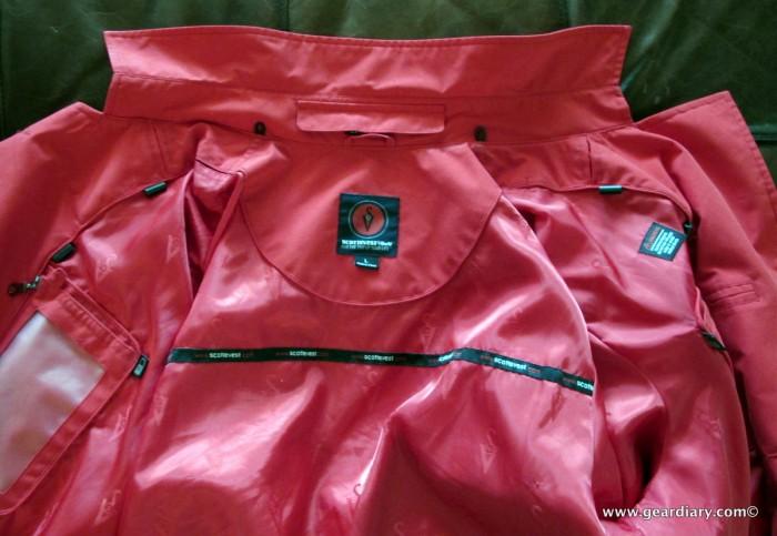 Tech Clothing Misc Gear Fashion   Tech Clothing Misc Gear Fashion   Tech Clothing Misc Gear Fashion   Tech Clothing Misc Gear Fashion   Tech Clothing Misc Gear Fashion   Tech Clothing Misc Gear Fashion   Tech Clothing Misc Gear Fashion
