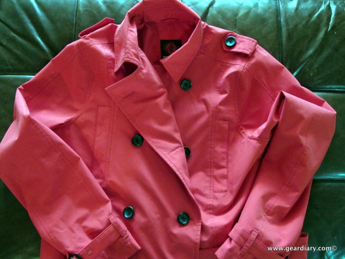 Tech Clothing Misc Gear Fashion   Tech Clothing Misc Gear Fashion   Tech Clothing Misc Gear Fashion
