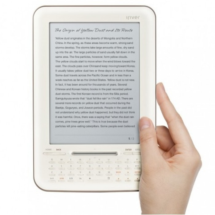 Nook Kobo Reader Kobo Kindle Google eReaders eBooks