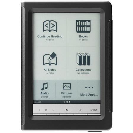 Sony Nook Kindle Gear eReaders eBooks   Sony Nook Kindle Gear eReaders eBooks   Sony Nook Kindle Gear eReaders eBooks   Sony Nook Kindle Gear eReaders eBooks